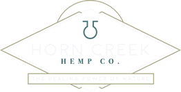 Horn Creek Hemp